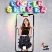 Google Server 2 by LinusMaslow