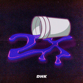 Double Up by Dhk