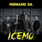 Niemand da von Icemo