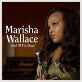 Soul Of The Stage by Marisha Wallace