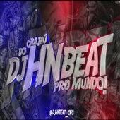 TOMA PAULADA NA CARA de DJ Hn Beat