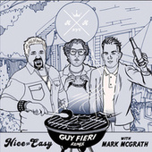 Nice and Easy (Guy Fieri Remix) de American Authors