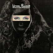 Desperate Character by Kirsty MacColl