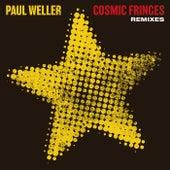 Cosmic Fringes (Remixes) de Paul Weller
