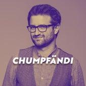 Chumpfändi – Hackbrett Folk von Kunz