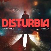 Disturbia by Jerome Price