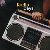 Radio Days de Various Artists