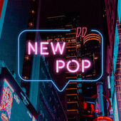 New Pop by Various Artists
