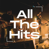 All The Hits! by Various Artists