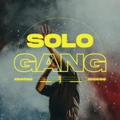 Solo Gang de Various Artists