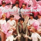 Forgotten Promises [1967 – 1975] de Engelbert Humperdinck