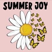 Summer Joy de Various Artists