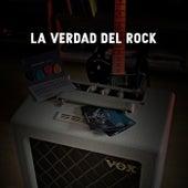 La verdad del ROCK de Various Artists