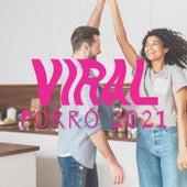 Viral Forró 2021 de Various Artists