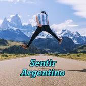 Sentir Argentino de Various Artists