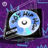 90s Hip-Hop de Various Artists