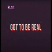 Got to Be Real (Cover) von Lizza Li