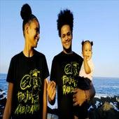 Fidju Rabidanti (Remix) de Alides Scofield