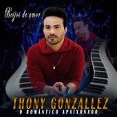 Beijos de Amor by Thony Gonzallez