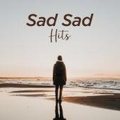 Sad Sad Hits de Various Artists