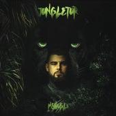 Jungletur di Mowgli