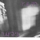 Radio Free Europe (Original Hib-Tone Single) de R.E.M.
