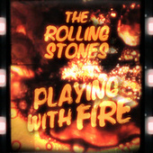 Playing With Fire by The Rolling Stones