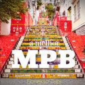 A melhor MPB de Conexao Tupi