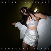 Sanctuary (Finikaru Remix) by Katerine Duska
