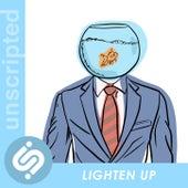 Lighten Up by Atomica Music