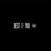 Best Of You de TRUEEK3x