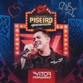 Piseiro Apaixonado - Pt. 2 de Vitor Fernandes
