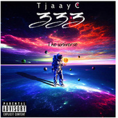 333 The Universe by TjaayC
