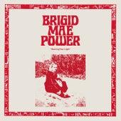 Burning Your Light by Brigid Mae Power