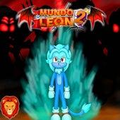 Mundo Leon 2 de León Picarón