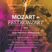 Mozart+ Strauss by Bayerische Philharmonie