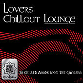 Lovers Chillout Lounge von Various Artists