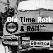 Old Time Rock & Roll by Heaven is Shining