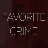 Favorite Crime (Cover) by Chloe Edgecombe