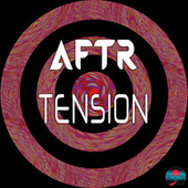 Tension by Aftr