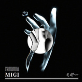 Migi EP by Tsuruda
