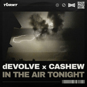 In The Air Tonight de Devolve