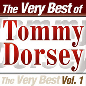 Tommy Dorsey Orchestra Vol.1 by Tommy Dorsey