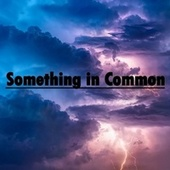 Something in Common by Heaven is Shining
