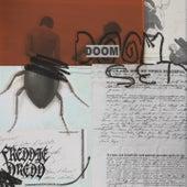 Doomset von Freddie Dredd