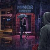 Minor by Sleep