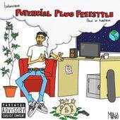 Potencial Plug Freestyle by Mafreaks