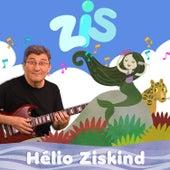Zis de Hélio Ziskind