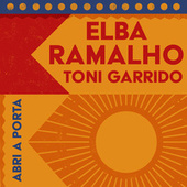 Abri a Porta (Ao Vivo) von Elba Ramalho