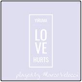 Love Hurts (Piano) by Marco Velocci